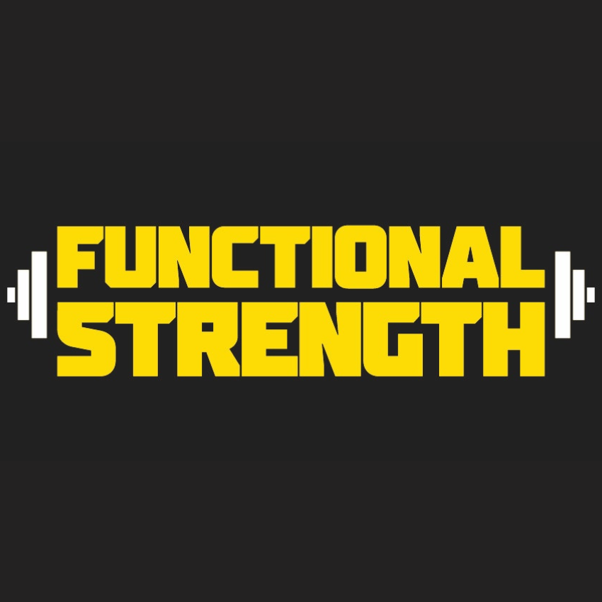 FUNCTIONAL STRENGHT