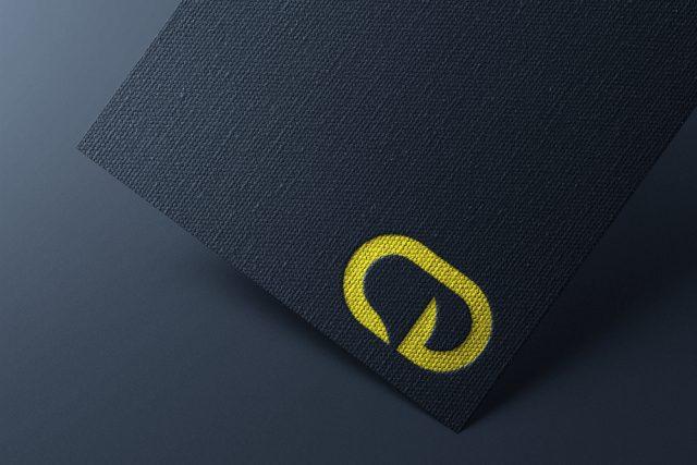Complexdigital Logo