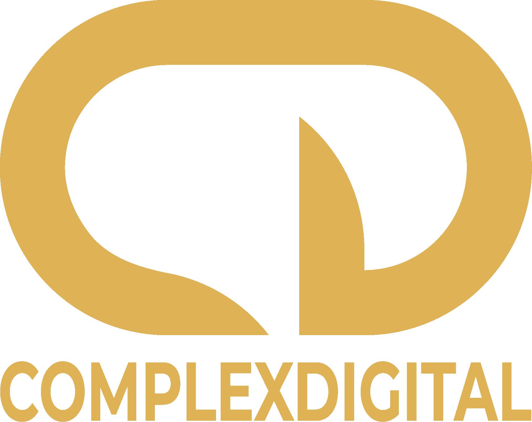 ComplexDigital-
